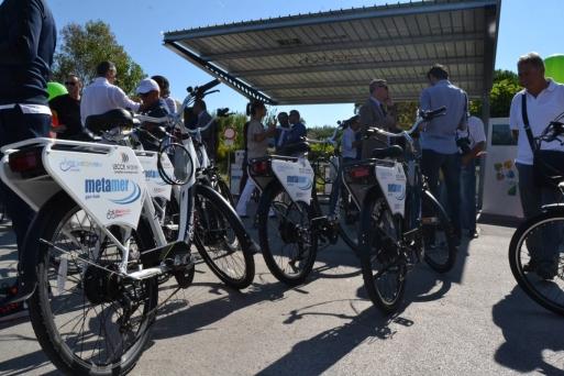 bike-sh-50