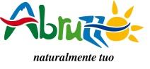 logo-abruzzo-made-in