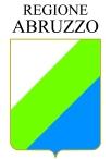 logoabruzzo