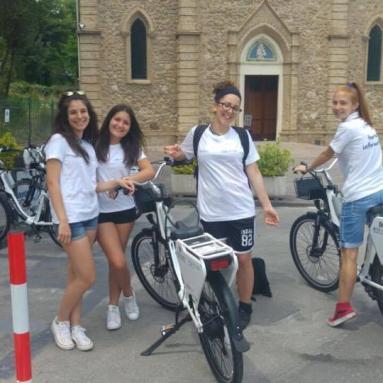 Bike-sharing-(1)