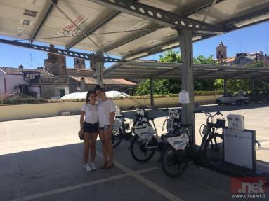 Bike-sharing-(2)