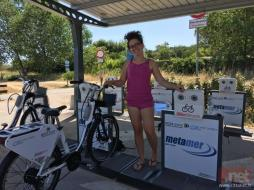 Bike-sharing-(4)