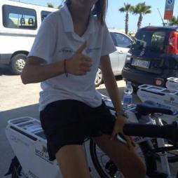 Bike-sharing-(6)