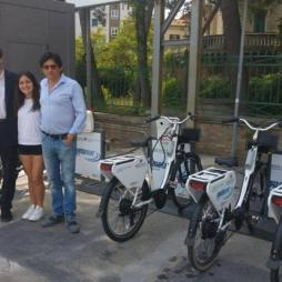 Bike-sharing-(7)