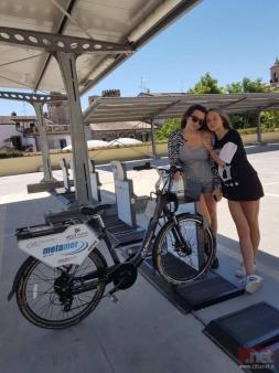 Bike-sharing-(8)